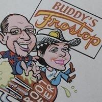 Buddy's Frostop