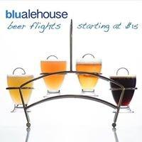 blu alehouse