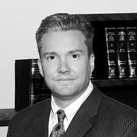 Denver Bankruptcy Attorney Andrew McKenna