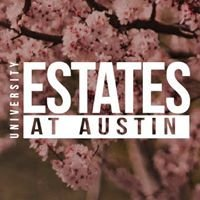 University Estates at Austin