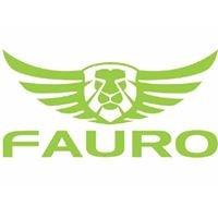 Fauro Motor Company