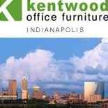 Kentwood Office Furniture Indianapolis