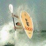 Wavemaster Australia