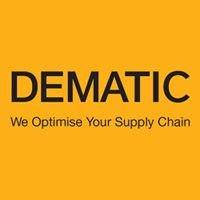Dematic_ANZ
