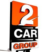 2 CAR GROUP Thailand-รถเช่าหาดใหญ่และรับฝากรถสนามบินหาดใหญ่