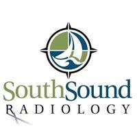 South Sound Radiology