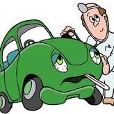 All Makes and Models Auto Repair