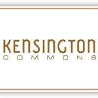 Kensington Commons