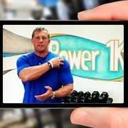 Power1K.com