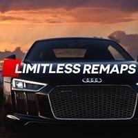 Limitless Remaps