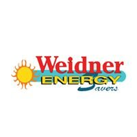 Weidner & The Energy Savers