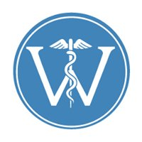 Wigren Forensic, PLLC Autopsy Services