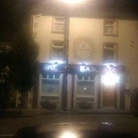Duffys Pub