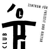 Der Club Heiligenhaus