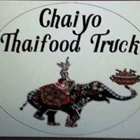 Chaiyo Thai Truck