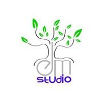 Elm Studio