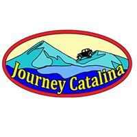 Journey Catalina