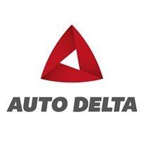 Auto Delta, Lda