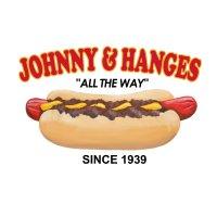 Johnny & Hanges
