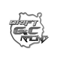 Eventos Drift & Racing Gran Canaria