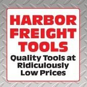 Harbor Freight Tools (Tucson, North AZ)