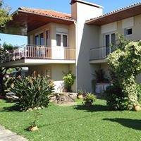 Casa da Quinta, Farm Villa - Férias / Holidays for 4 to 8 pax