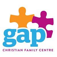 The GAP Christian Family Centre