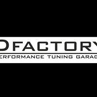DFactory.BG
