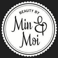 Beauty by Min & Moi