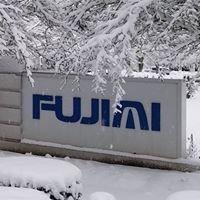 Fujimi Corporation