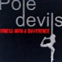 Poledevilsfitness studio