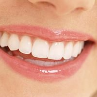 Botley Dental Practice