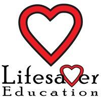 Lifesaver Education