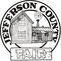 Jefferson County Fair Complex