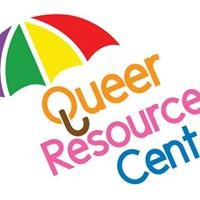 A.S. Queer Resource Center