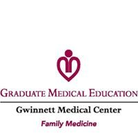 Gwinnett Medical Center Family Medicine Residency Program