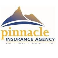 Pinnacle Insurance Agency