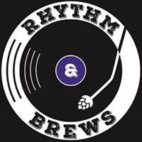 Rhythm & Brews Brewing Company