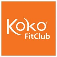 Koko FitClub Harmony