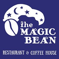 The Magic Bean Restaurant, Coffee House