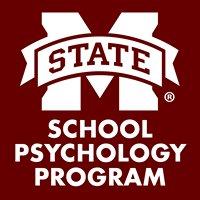 MSU School Psychology