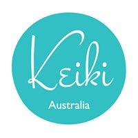Keiki Australia