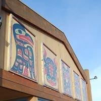 Teslin Tlingit Council (TTC)