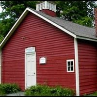 Kripplebush Schoolhouse Museum