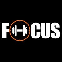 Focus Strength & Conditioning