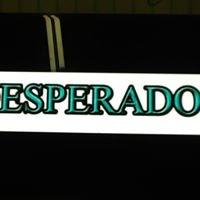 Desperados Great Bend, Kansas