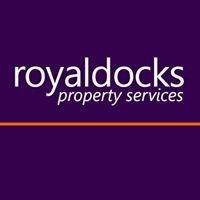 Royal Docks Property Services