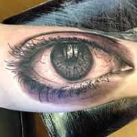Carpe Diem Tattoo Studio