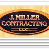 J Miller Contracting
