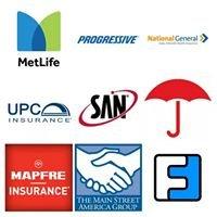 401 Insurance - MZ Financial Inc